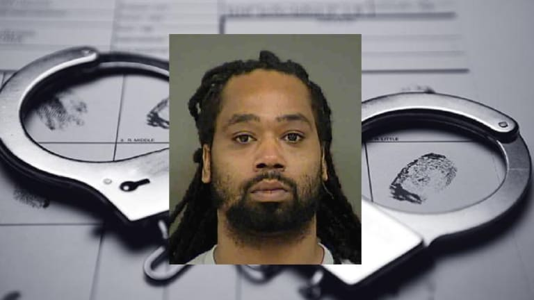 COCAINE DRUG TRAFFICKER SENTENCED TO PRISON, SOLD TO UNDERCOVER OFFICERS