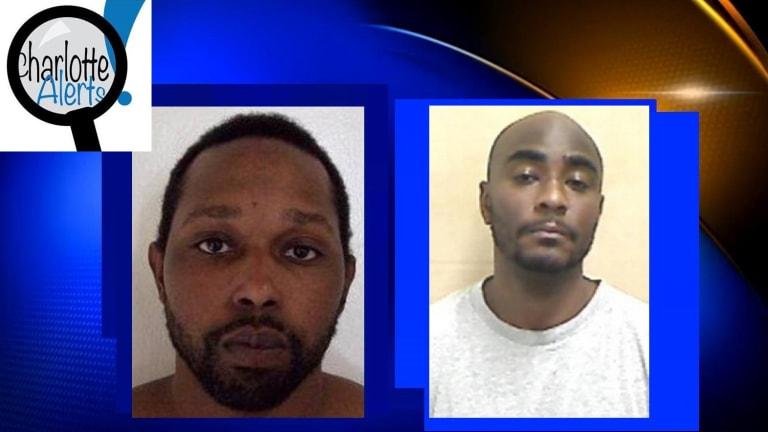 GANG MEMBER KILLS PRISONER WHILE IN PRISON