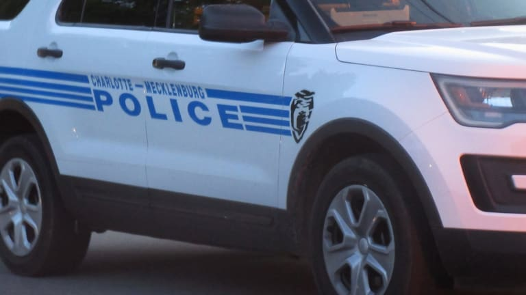 HOMICIDE ON WEST SUGAR CREEK, TWO HOMICIDES IN ONE DAY