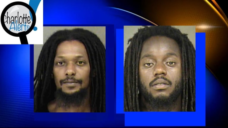 TWO MEN CHARGED IN MURDER OF 14-YEAR-OLD BOY, TWO MURDERS IN A DAY