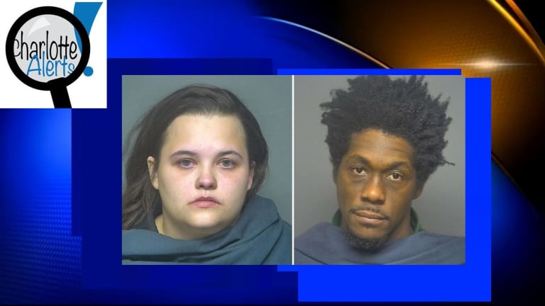 TWIN BABIES HAD SKULL FRACTURES, CIGARETTE BURNS, AND BITE MARKS