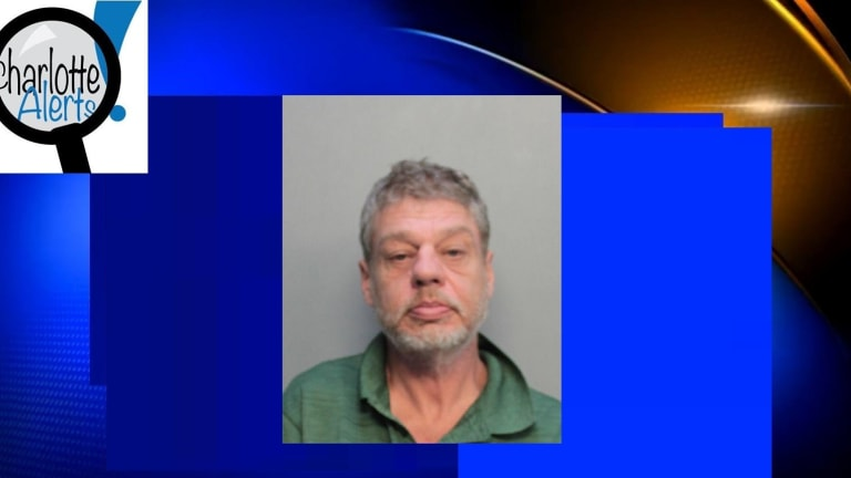 MAN STABS WIFE TO DEATH AND KEEPS BODY IN APARTMENT FOR 10 DAYS