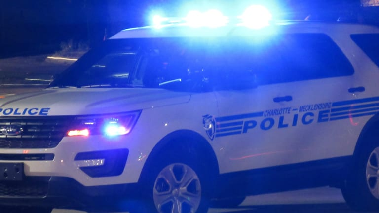 TWO SHOOTINGS IN ONE NIGHT SPREAD THROUGH OUT CHARLOTTE