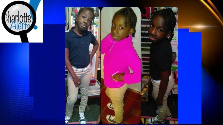 5th GRADE GIRL DIES FROM SCHOOL FIGHT IN SOUTH CAROLINA, AIR LIFTED TO HOSPITAL