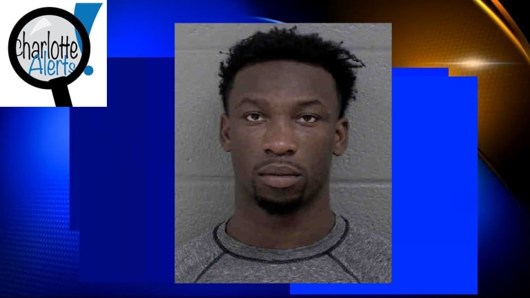 FORMER FOOTBALL PLAYER KILLED IN UNIVERSITY AREA SHOOTING