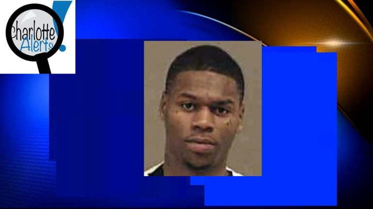 LIFE PRISON SENTENCE AFTER MAN FOUND GUILTY OF MURDER
