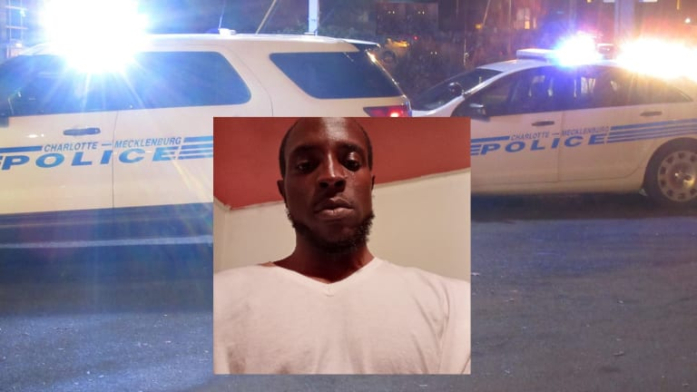 MAN KILLED IN SHOOTING, 2ND HOMICIDE VICTIM IN 24 HOURS