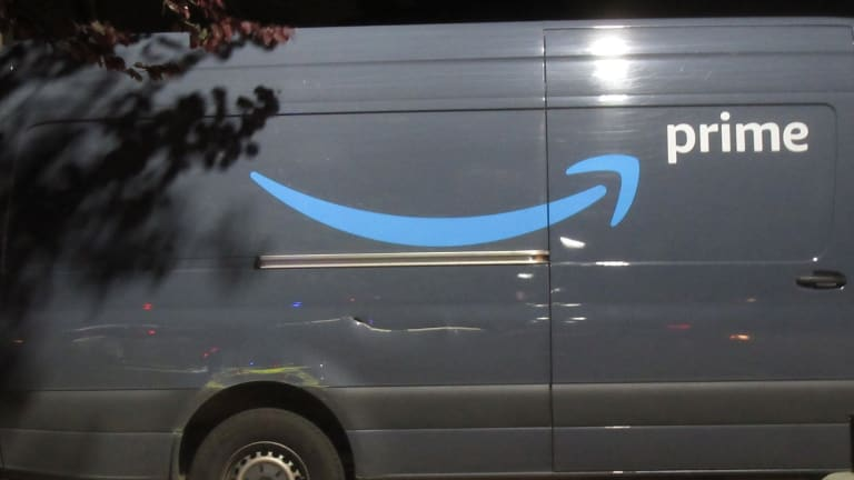 13 AMAZON EMPLOYEES IN CHARLOTTE INFECTED WITH CORONAVIRUS, WAY MORE INFECTED
