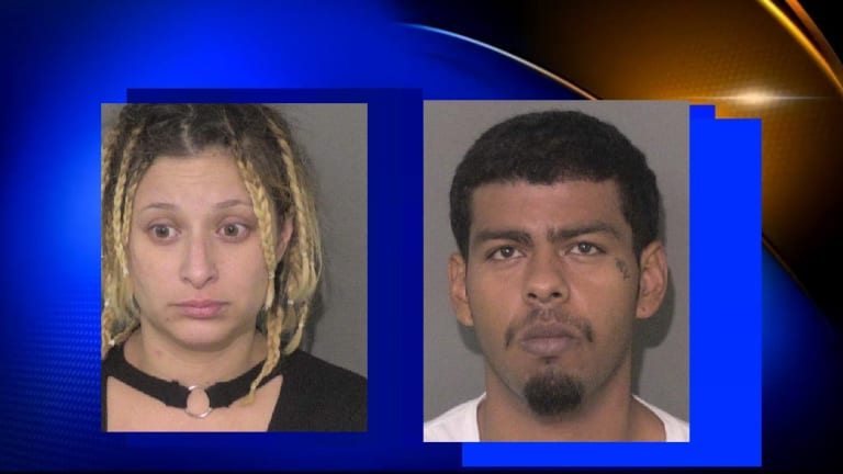 MAN MEETS WOMAN FOR PAID SEX BUT HE GETS ROBBED INSTEAD OF HAPPY ENDING