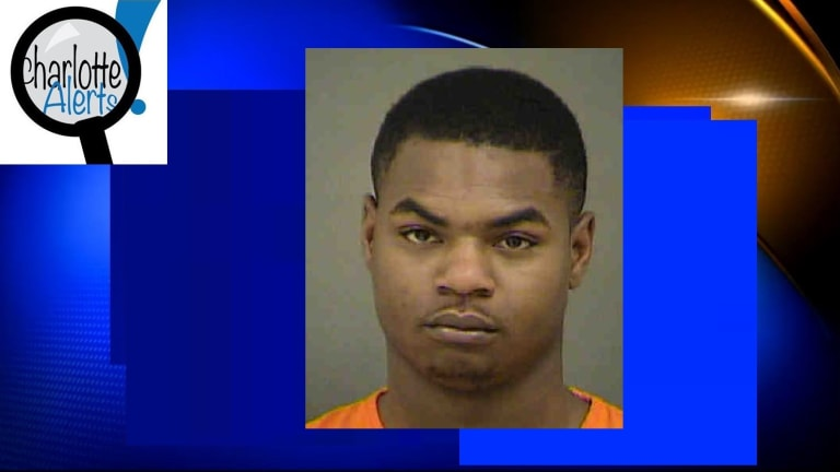 SHOOTING RULED JUSTIFIED REGARDING MAN KILLED DURING NBA ALL-STAR WEEKEND