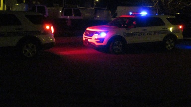 HOMICIDE IN WEST CHARLOTTE, ONE PERSON KILLED