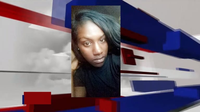 WOMAN KILLED ON 4TH OF JULY, SOMEONE CLOSE TO HER WAS KILLED WEEKS AGO