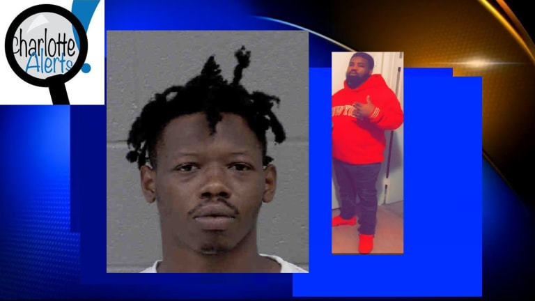ARREST MADE AFTER MAN SHOT TO DEATH IN WEST CHARLOTTE