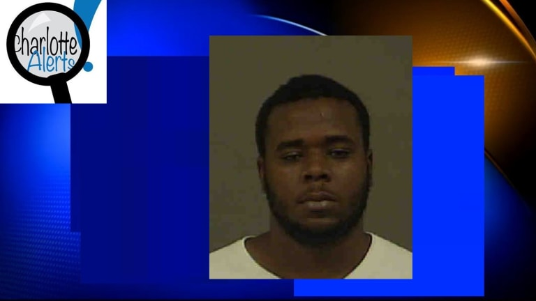 TRAVON MARTIN BROKE IN TWO HOUSES LEAVING BLOOD TRAIL, FOUND GUILTY