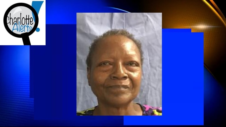 NEW PHOTOS OF WOMAN KILLED AT WEST CHARLOTTE STRIP MALL