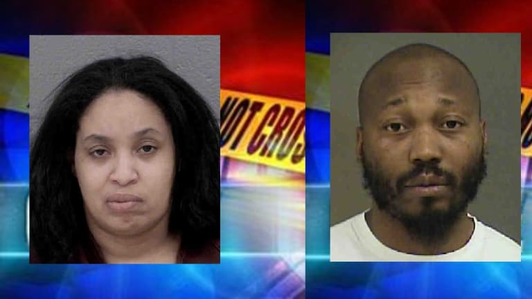 LA CASA EMPLOYEE SHOT AND KILLED AT WORK, TWO SUSPECTS FACE MURDER CHARGES