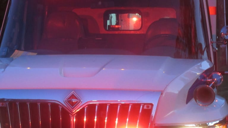 WOMAN SHOT AND KILLED DURING ALTERCATION