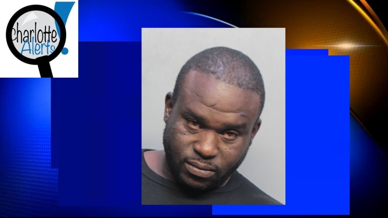 MAN PIMPED OUT TEEN GIRL FOR SEX, GIRL WAS ADDICTED TO DRUGS