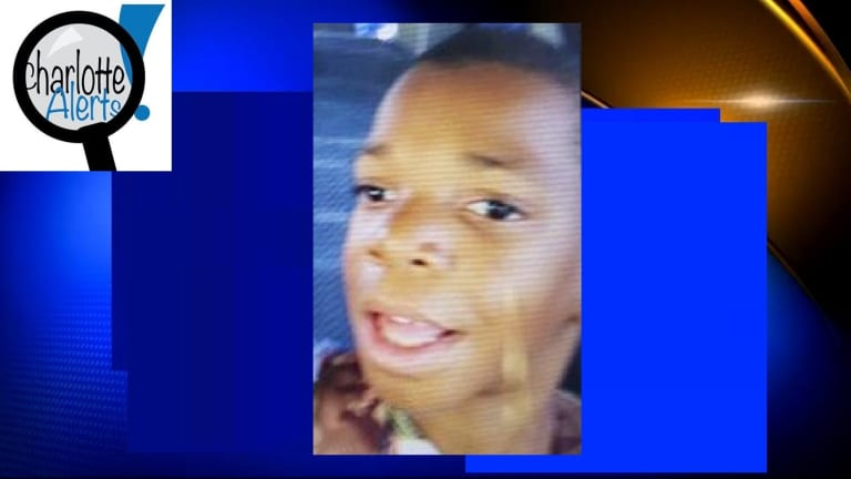 9-YEAR-OLD BOY WITH AUTISM FOUND DEAD IN SWIMMING POOL