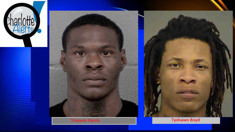 SUSPECT CHARGED WITH MURDER 2 YEARS AFTER MAN WAS KILLED