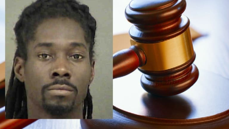 MAN RAPES WOMAN IN FRONT OF HER CHILD