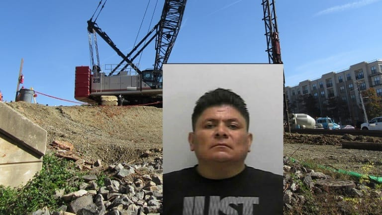 MILLIONAIRE ILLEGAL IMMIGRANT ARRESTED, HIRED 200 ILLEGAL WORKERS