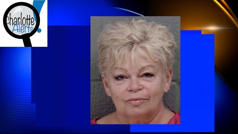 63-YEAR-OLD GARINGER HIGH SCHOOL TEACHER ACCUSED OF SEX RELATIONS WITH STUDENT