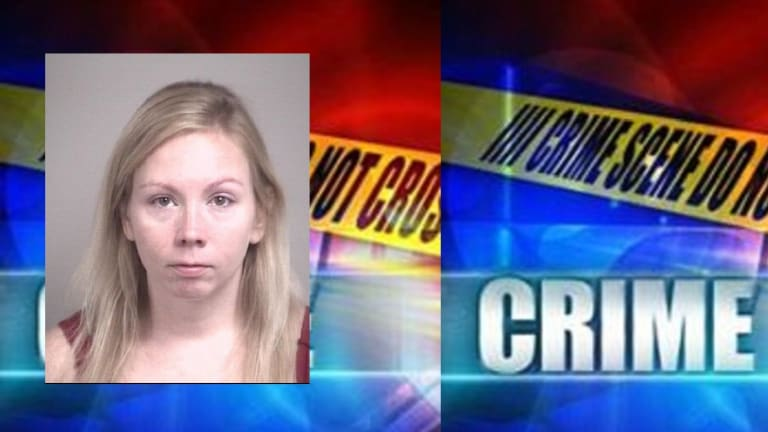 EX PHARMACY WORKER PLEADS GUILTY TO SELLING OXYCODONE