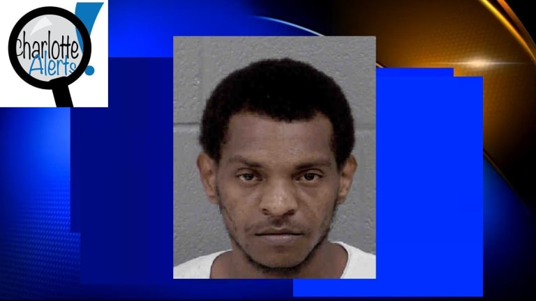 MAN KILLED AT APARTMENT COMPLEX INSIDE PARKING LOT, 5TH MURDER SINCE LAST WEEK