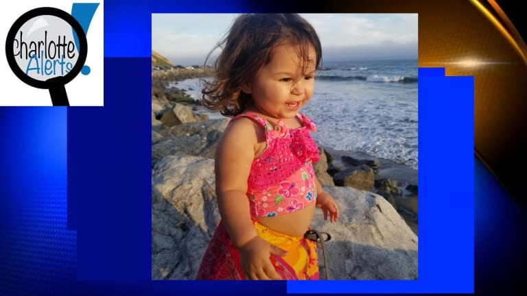 GIRL, AGE 2 DIES AFTER BEING LEFT IN HOT CAR FOR 5 HOURS WHILE MOM DRANK ALCOHOL