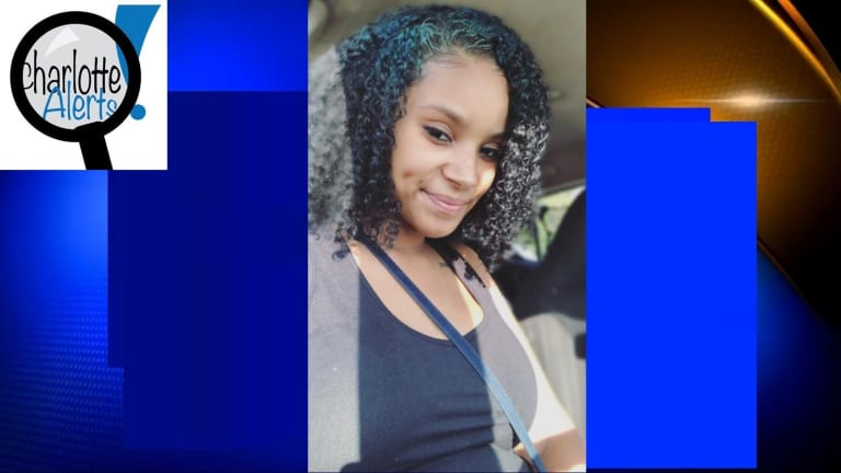 YOUNG MOTHER KILLED AFTER HEAD ON COLLISION WITH CITY BUS, WRONG WAY DRIVING