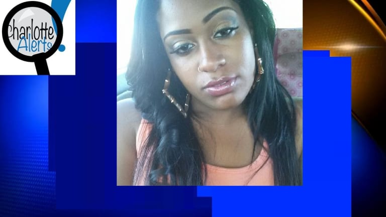 WOMAN IDENTIFIED IN DOMESTIC VIOLENCE HOMICIDE