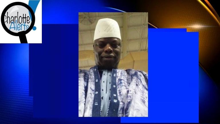 CLERK MURDERED IN GAS STATION ROBBERY