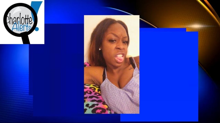 MOTHER KILLED IN RUN AWAY TRAFFIC STOP, SHE HAD YOUNG DAUGHTER