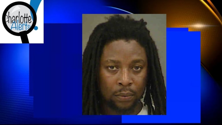 MAN KILLED IN WEST CHARLOTTE, TWO HOMICIDES IN ONE DAY