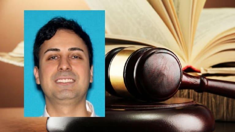 STAN LEE FORMER MANAGER STOLE $262,000 ALLEGEDLY, ARRESTED ON ELDER ABUSE, THEFT