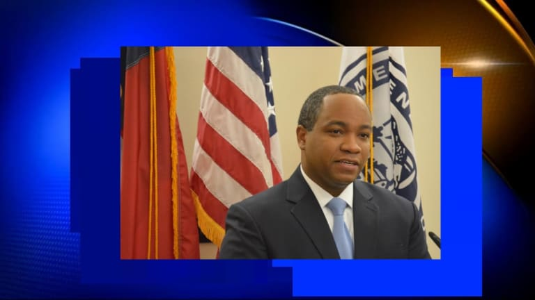DISTRICT ATTORNEY SEEKS INDEPENDENT INVESTIGATIONS OF FUTURE OFFICER SHOOTINGS