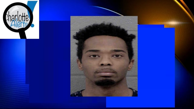 FATHER CHARGED WITH MURDERING HIS 5-MONTH-OLD SON
