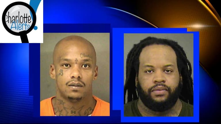 MEN CONVICTED IN ARMED ROBBERY OF MCDONALDS AND WENDYS FAST FOOD RESTAURANTS