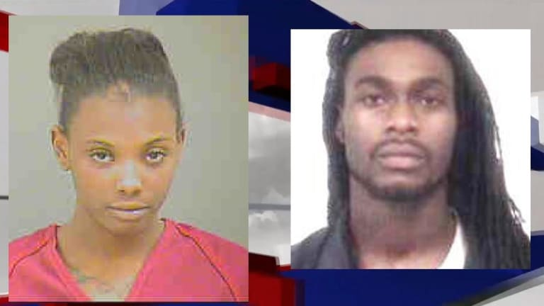WOMAN BEAT BY MAN DURING HOME INVASION ON FACEBOOK LIVE VIDEO