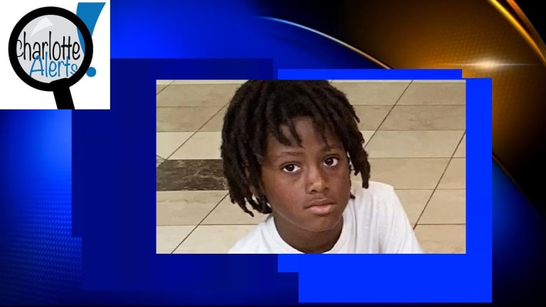 9-YEAR-OLD BOY KILLED IN DRIVE-BY SHOOTING