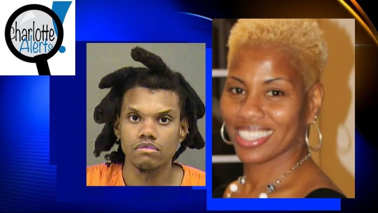 BLACK MAN FOUND NOT GUILTY OF KILLING HIS MOTHER BY WAY OF INSANITY