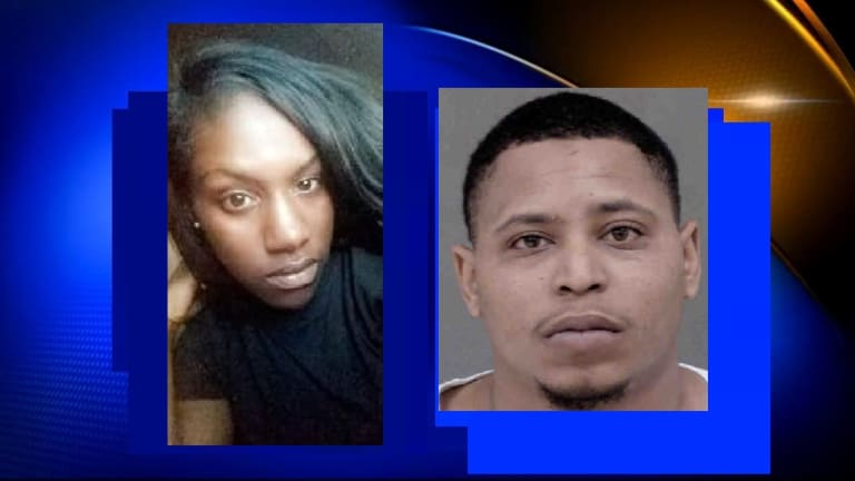 ARREST MADE IN MURDER OF WOMAN KILLED ON 4TH OF JULY