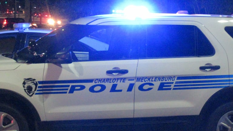 MAN DIES IN SOUTH CHARLOTTE SHOOTING, 2 OTHERS SHOT, SECOND MURDER IN 12 HOURS