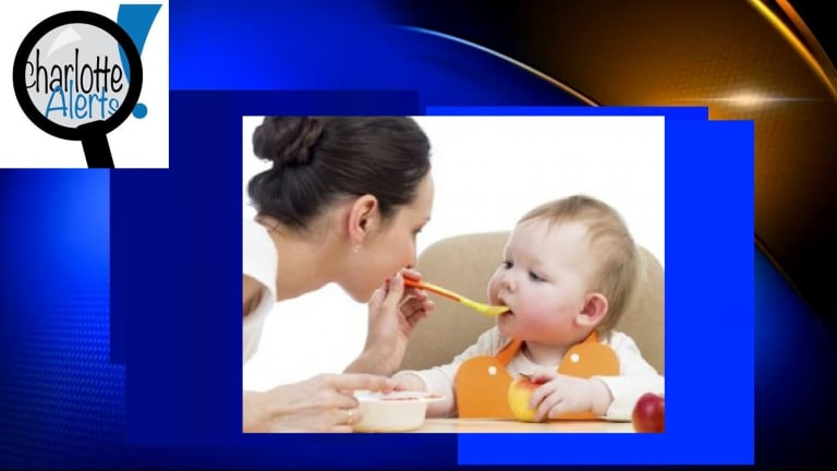 STATE TO GIVE ONE-TIME PAYMENT TO FAMILIES WITH KIDS IN CASH ASSISTANCE PROGRAM
