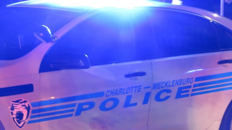 HOMICIDE MAN SHOT DEAD IN FRONT YARD IN MIDDLE OF NIGHT