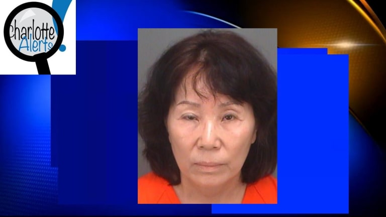 WOMAN ARRESTED FOR URINATING IN ICE CREAM MACHINE, AND MUCH MORE