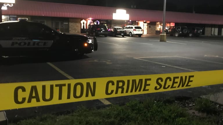 Two Deceased After a Shooting in Joplin, Mo