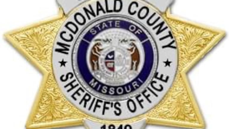 Shots Fired Call in Noel, Mo, Leads to the Discovery of a Deceased Male