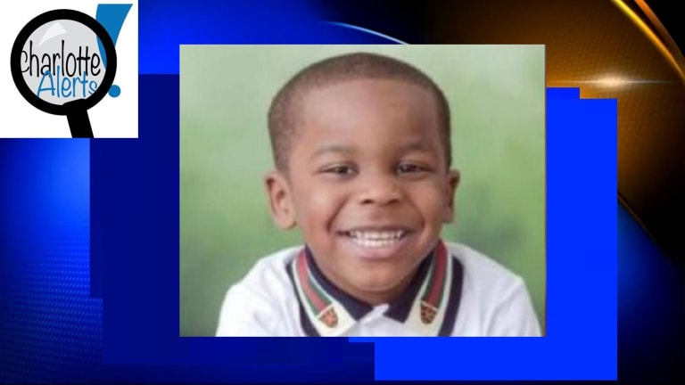 3-YEAR-OLD BOY KILLED WHILE CELEBRATING HIS BIRTHDAY PARTY AT AIR BNB RENTAL